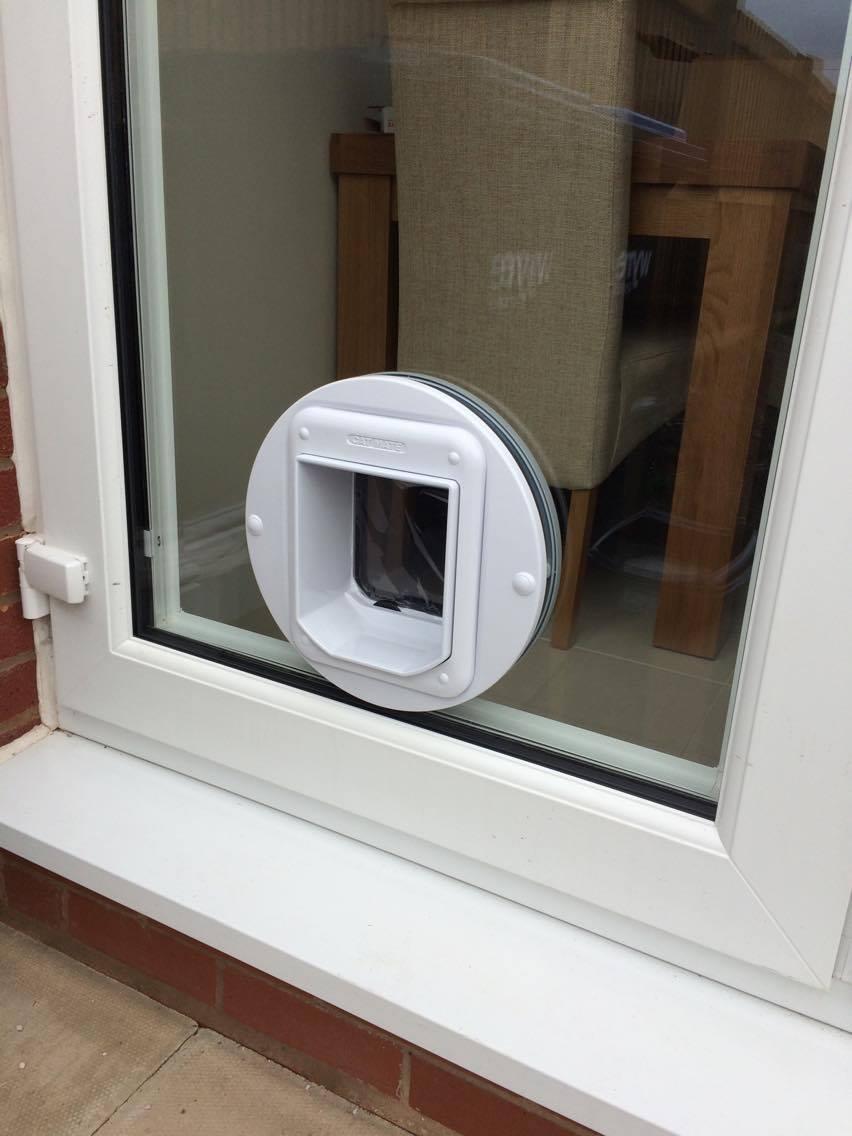 Gallery Window Repair Solutions