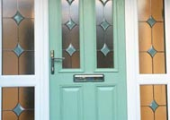 Gallery-Composite-front-door