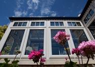 Gallery-Spectus-Orangery-Conservatory-Panes